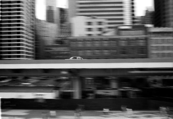 Flyover - NY - Nikon EL2 - Jul 2012