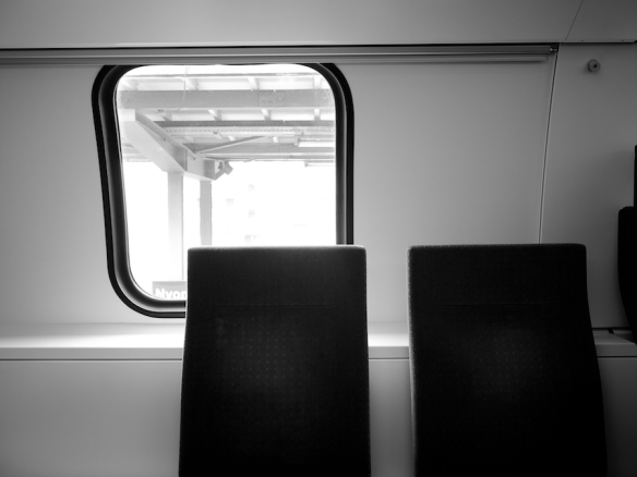 Regional seats, Geneva