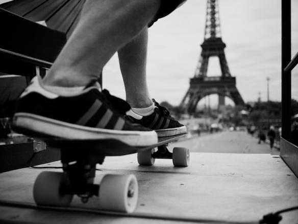 PSWC Paris May 2013-72