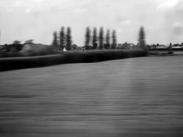 Train-Jun 2013- 1