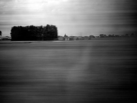 Train-Jun 2013- 2