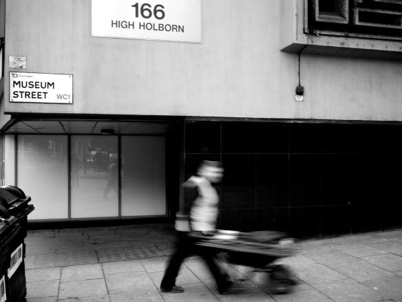 High Holborn-3