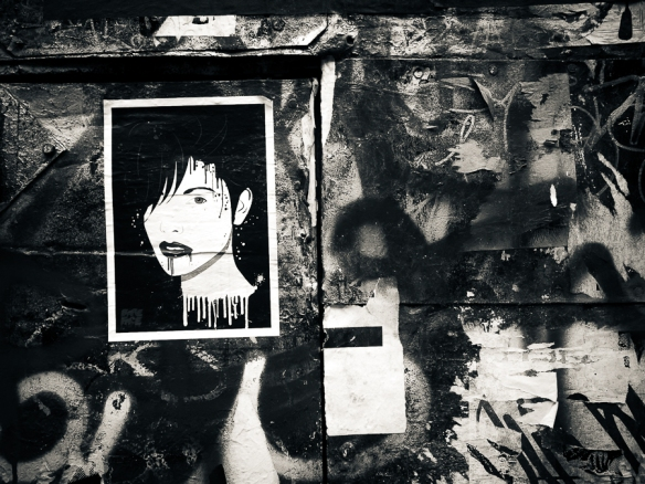 London streetart oct 2014-3