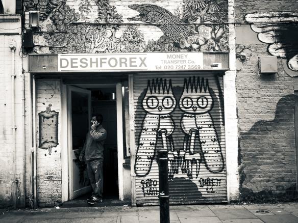 London streetart oct 2014-4