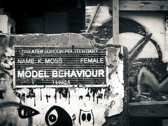 London streetart oct 2014-5