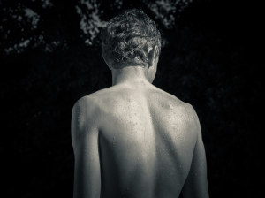 backportrait