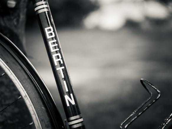 Bertin-5